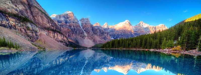 加拿大.jpg