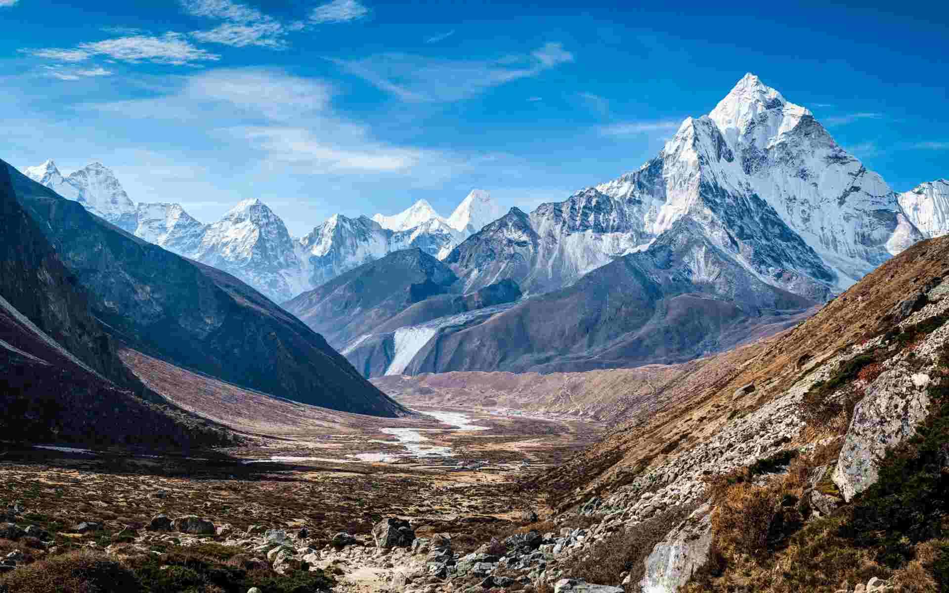 尼泊爾.jpg