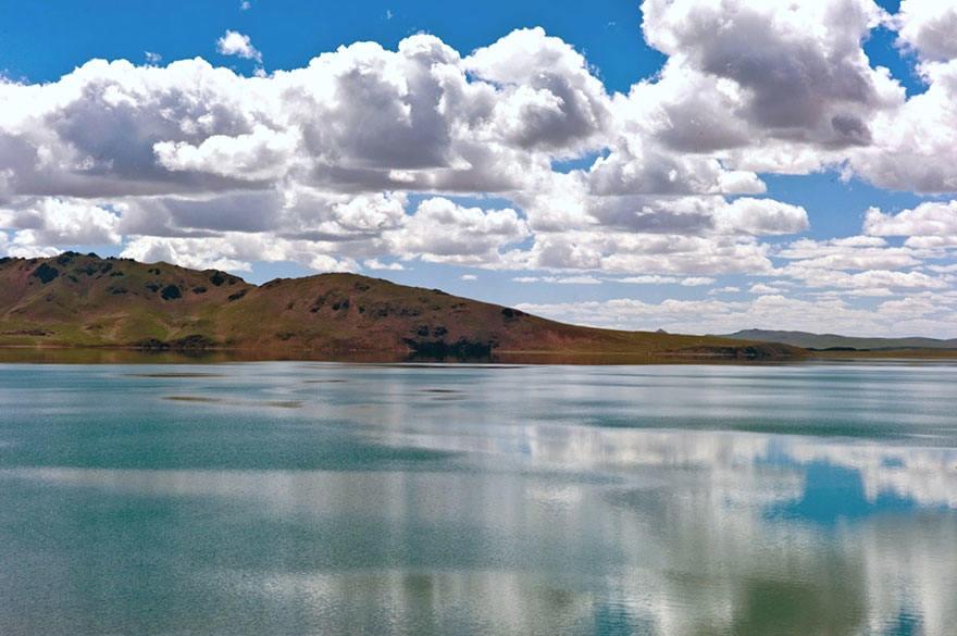 措那湖-(1).jpg