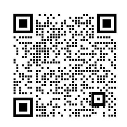 中國西藏旅游網微信二維碼